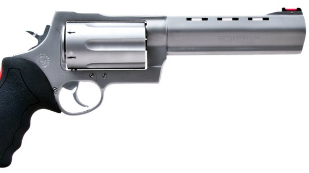 Feature | Taurus Raging Judge Magnum Price New $1005, Price Used (See Below)