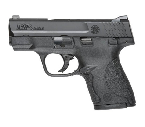 Check out Smith & Wesson M&P Shield Price New $460, Price Used (See Below) at https://guncarrier.com/smith-wesson-mp-shield-price-new-460-price-used-see-below/