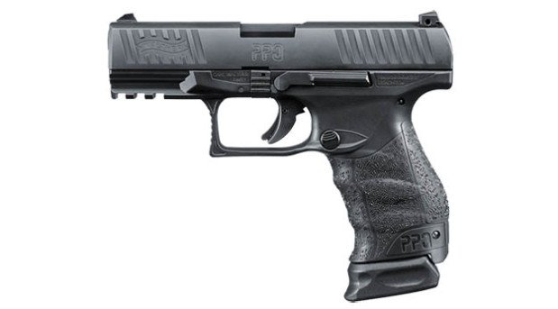 walther-ppq-m2