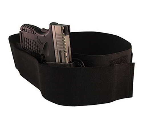 crossbreed belly band | concealed carry holster