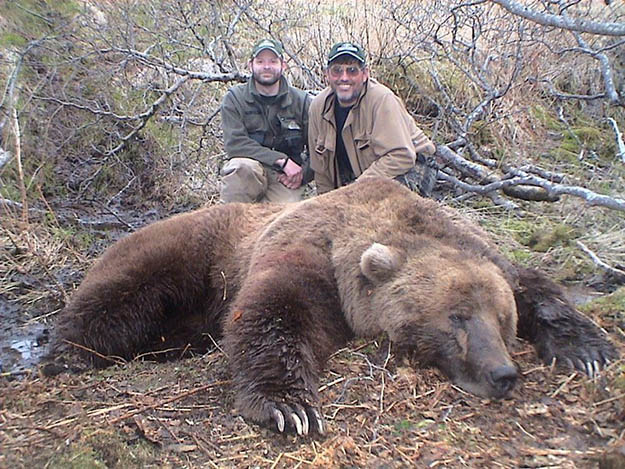 General hunting season | Alaska Hunting Laws and Regulations
