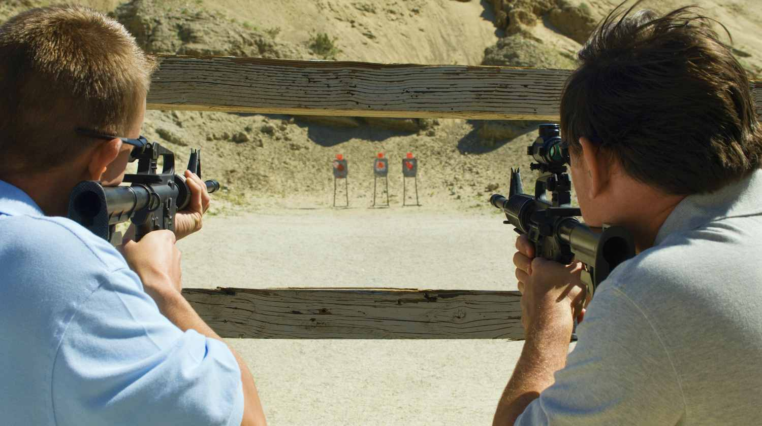 Rifle Shooting Tips | 11 Surprising Things New Shooters Need To Know