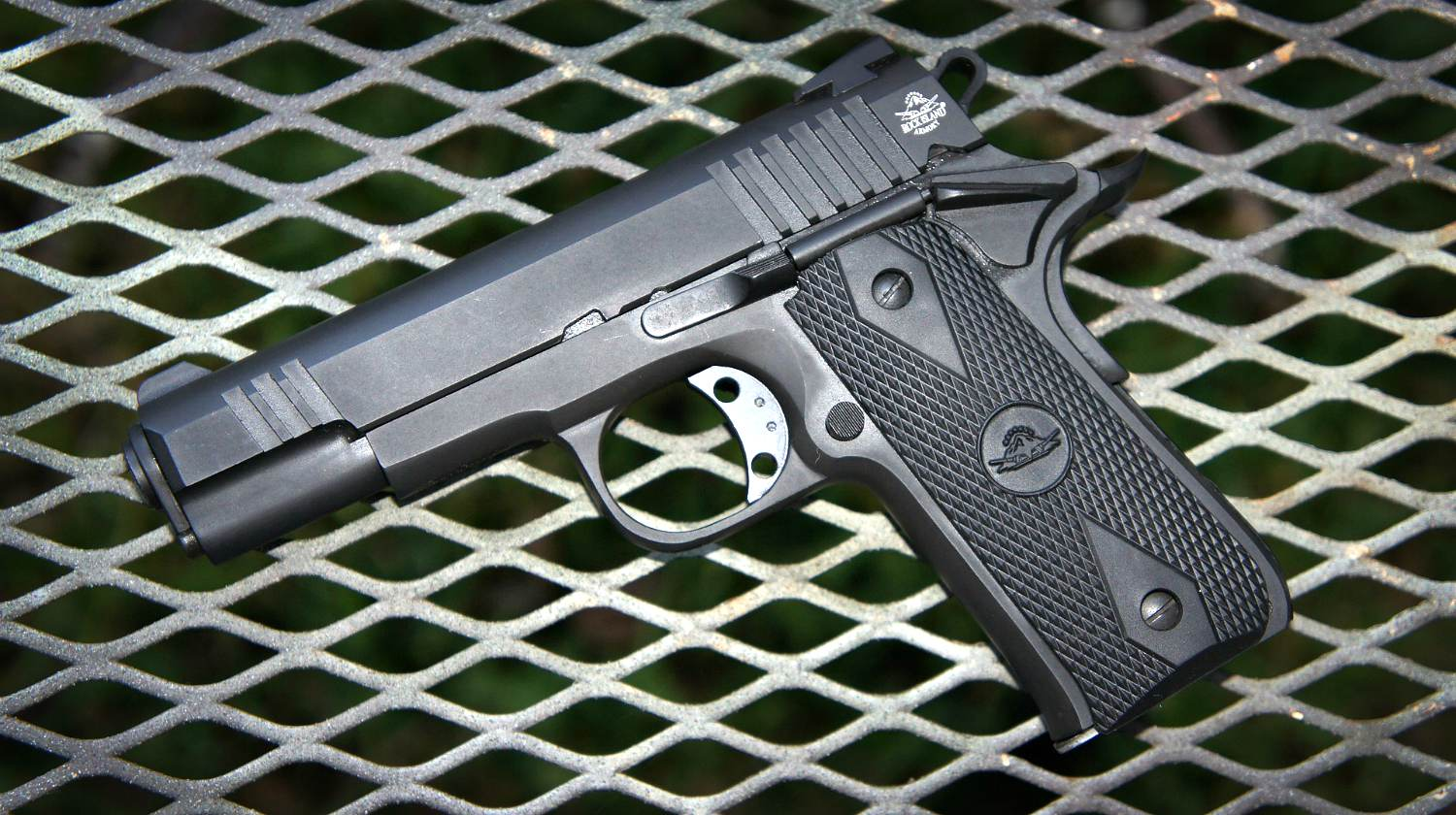 Feature | 9mm pistol handgun | Best Low-Cost Pistol Options For Your Budget