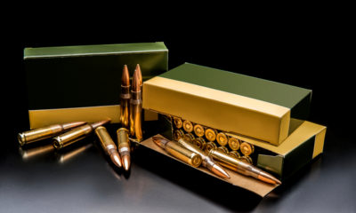 Top-7-9mm-Carry-Ammo-For-Self-Defense