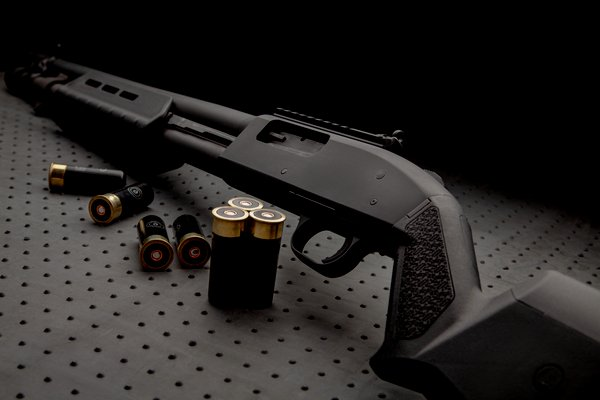 6-features-you-need-for-a-home-defense-shotgun