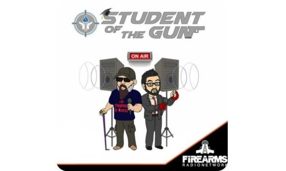 student-of-the-gun-podcast-banner