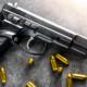 Gun Carrier Review PSA Dagger 9mm